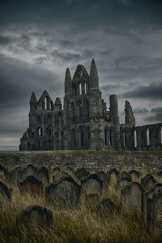 gothic-2796043__480