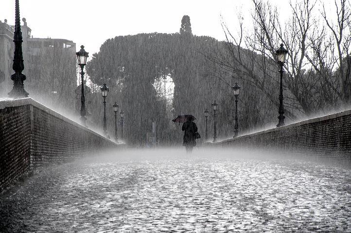 rain-275317__480