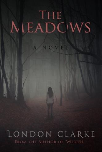 TheMeadows