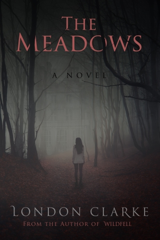TheMeadows