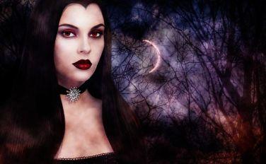 vampire-3221760__480