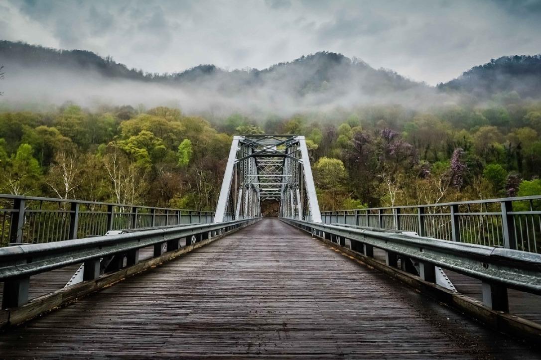 bridge-1343894_1280