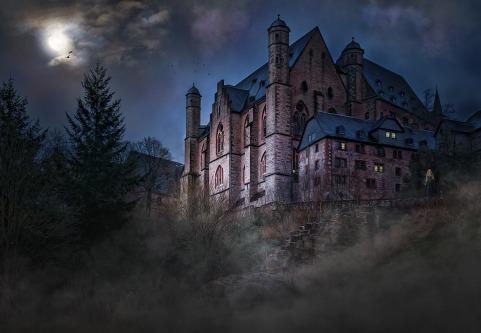 castle-1483681_960_720