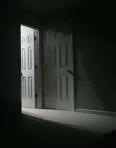 doorway-4114564_960_720