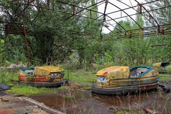 pripyat-1060276_960_720