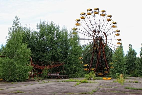 theme-park-1060287_960_720