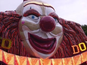 clown-2715583_1280