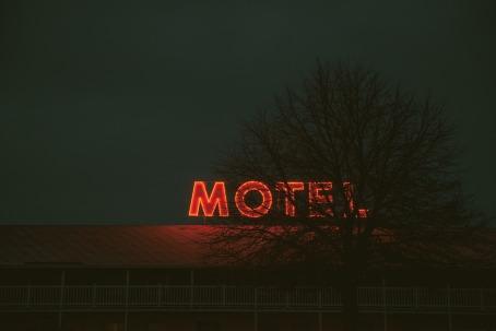 motel-865303_1280